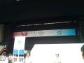 NANA MIZUKI LIVE GAMES BLUE STAGE